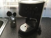 Coffee maker - great condition Palm Beach Gold Coast South Preview