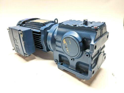 SEW Eurodrive S47DRS71M4 Hytrol Conveyor Drive Motor