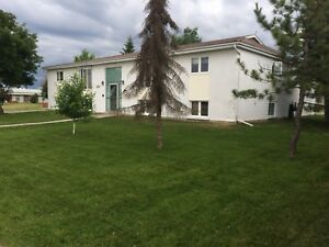2-Bedroom Apartment for Rent - Iroquois Falls
