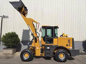 Loaders-Imported,Best Price Direct To Customer,2T/2.5T/3TCapacity Kalgoorlie Kalgoorlie Area Preview