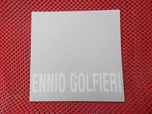ENNIO-GOLFIERI-1907-1994-Litografie-Artistiche-Faentine-2004-catalogo