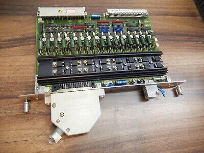 6fx1112-0ab01 Siemens