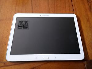 Galaxy Tab 4 Pooraka Salisbury Area Preview