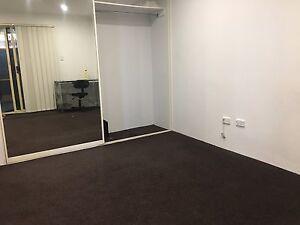 Room on rent for $250 Merrylands Parramatta Area Preview