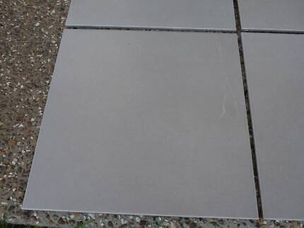 Floor Tiles Building Materials Gumtree Australia Ipswich City