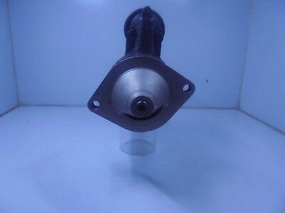 Anlasser 0,7 kW Suzuki X-90 EL 1,6 i 16V 4x4 M003T31471 0001112032 0986014350