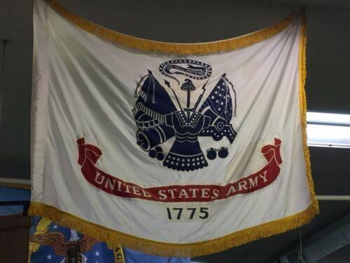 Army Organizational Flag - GI Issue - New