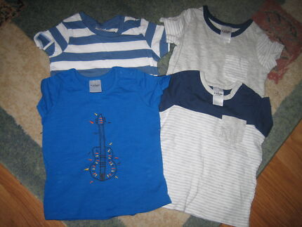 size 0 target tshirts Narre Warren South Casey Area Preview