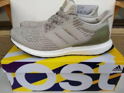 adidas nmd en nedlands 6009, wa chaussures chaussures chaussures pour hommes gumtree australie c51135