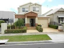 BRAND NEW TOWNHOUSE FOR RENT FOR STUDENTS IN GEELONG South Geelong Geelong City Preview