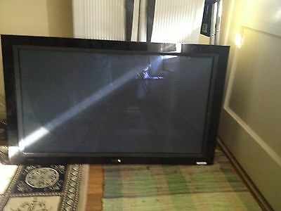 "Pioneer Elite plasma display 43"" PRO-810HD"