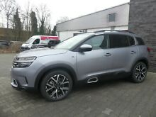 Citroën C5 Aircross Hybrid e-EAT8 Shine Pack inkl. BAFA