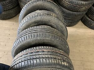 All season new& used tire sale