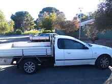Freddy's delivery and furniture removals Noarlunga Downs Morphett Vale Area Preview