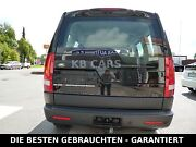 Land Rover Discovery TD V6 Aut. SE | AHK