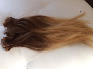 Real Hair Bombay Hair Extentions