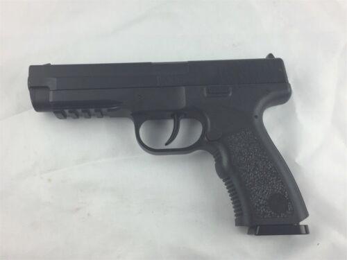 Crosman PSM45 Spring Power SingleShot Pistol PSM45