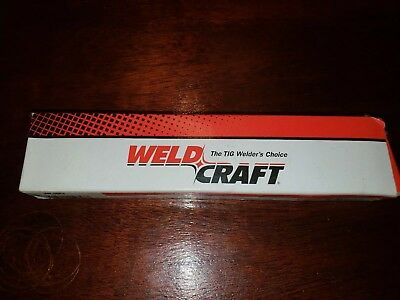 Weldcraft Wp-26fv