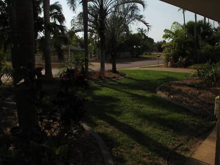 3 bed house for lease , rent darwin, leanyer, pool, Leanyer Darwin City Preview