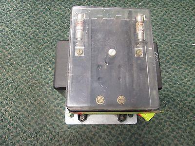 Instrument Transformers Potential Transformer 456-120f Pri 120v 11 Ratio 500va