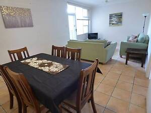 TOOWONG - HUGE FURNISHED 2 BEDROOM APARTMENT WALK TO EVERYTHING Toowong Brisbane North West Preview