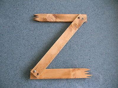 woodzproducts12