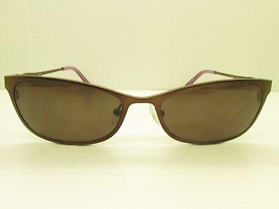 CANDIES C KIMBERLY Eyeglasses EYEWEAR FRAMES 51-16-135 TV3 50341