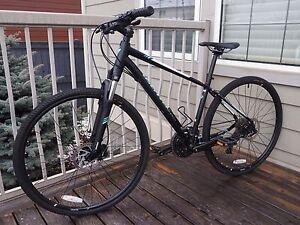 Specialized Ariel Women's Bike