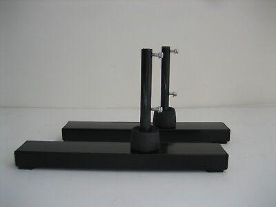 #2B PANASONIC SUB TV BASE STAND TH-42PZ80U TH-42PX80U TH-42PX80UA TH4-2PZ80UA