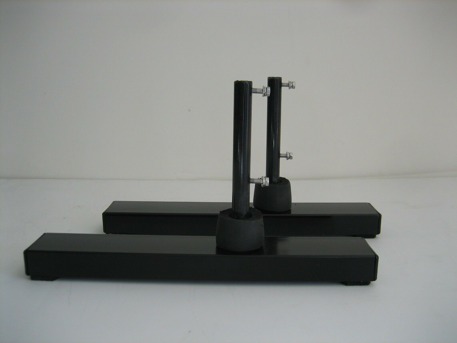 #31/8    COMPATIBLE  PANASONIC TV BASE STAND TH-C42FD18A TH-