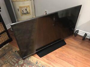 """LG Smart LED LCD 49"""" TV"""