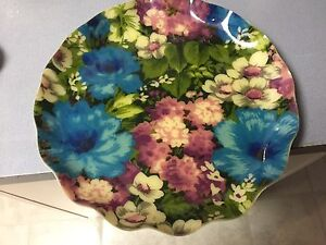 Vintage Fab Product Tray