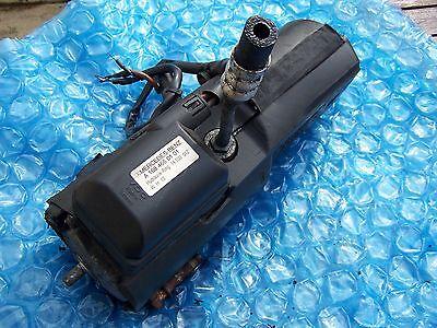 Merecdes A Class Power Steering pump 3 WIRE