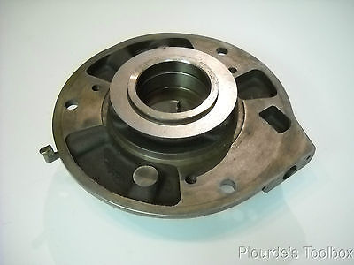 Used Index Wells Miller Unknown Head Part 2j-503