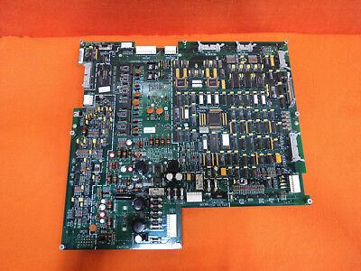 Thermo Finnigan Lcq Deca Xp Main Control Board 97144-61015