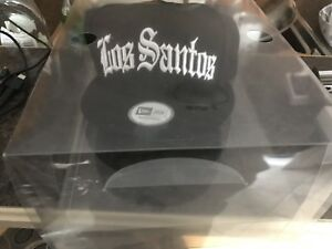 NEW Grand Theft Auto 5 Collectors Edition Snap Back