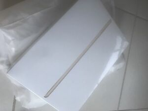 iPad Wifi 32GB Gold Joondalup Joondalup Area Preview