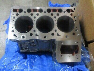 1g036-01040 New Oem Kubota Crankecase D1005 J112 H114 J318 J315 Bx2670 Zd326