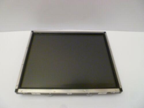 "ELO 17"" Open Frame Touch Screen Monitor"