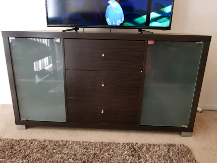 Buffet/hallway table - pick up blakeview Blakeview Playford Area Preview