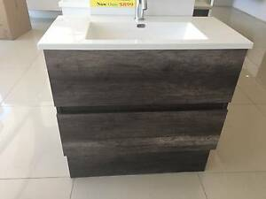 Vanity basin in perth region wa gumtree australia free for Bathroom cabinets gumtree