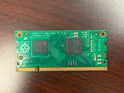 Raspberry Pi Compute Module CM v1.1