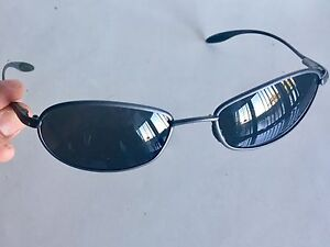 Sunglasses Nike Tiger Woods Drummoyne Canada Bay Area Preview