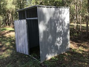 Chicken House or Bird Aviary Tamborine Ipswich South Preview