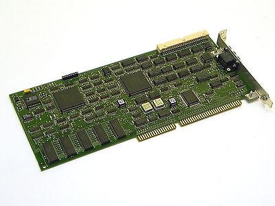 Tektronix 671-3902-00 Circuit Bd Assy Display For Tds 460a