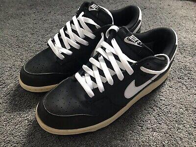 Nike Dunk UK9