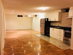 basement apartment bedroom. 2 Bedroom Basement Apartment in Milton Ontario  Apartments Condos for Sale or Rent