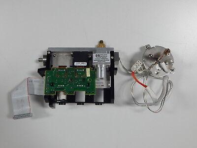 Agilent 6890 Cool On Column Inlet Kit Pn G1545a