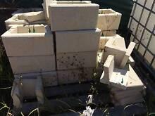 Trendstone Retaining Wall Blocks Jimboomba Logan Area Preview