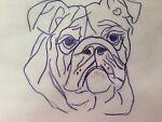 DogFabulous, for Pets & Pet Parents